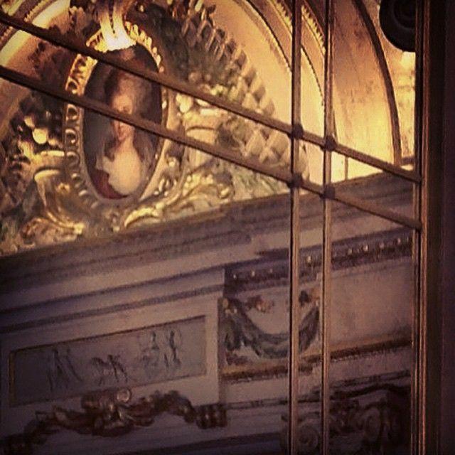 #Casino Magic#alainducasse#patrickjouin#lelouisxv#Monaco by marinehdf from #Montecarlo #Monaco