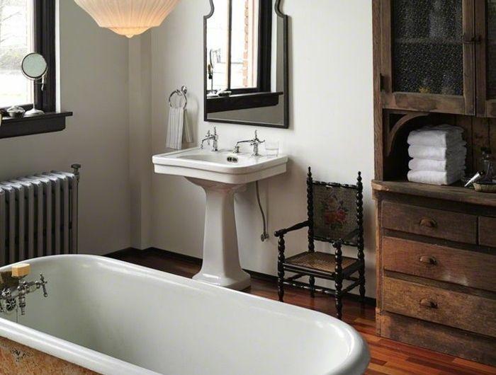 40 Photos D Interieur De La Baignoire Ancienne Home Ideas Pinterest