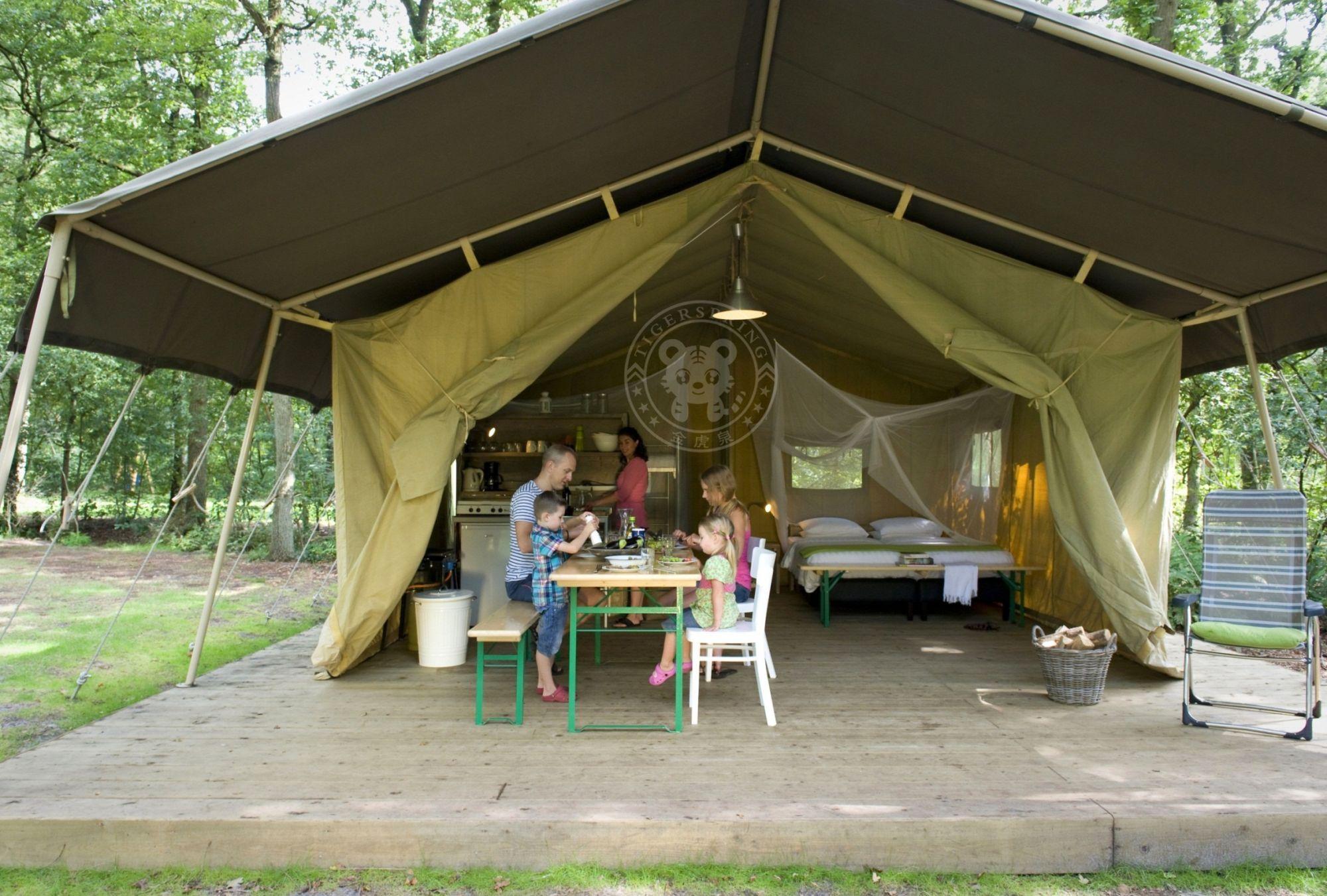 canvas safari tent safari tent for sale & canvas safari tent safari tent for sale | Glamping | Pinterest ...