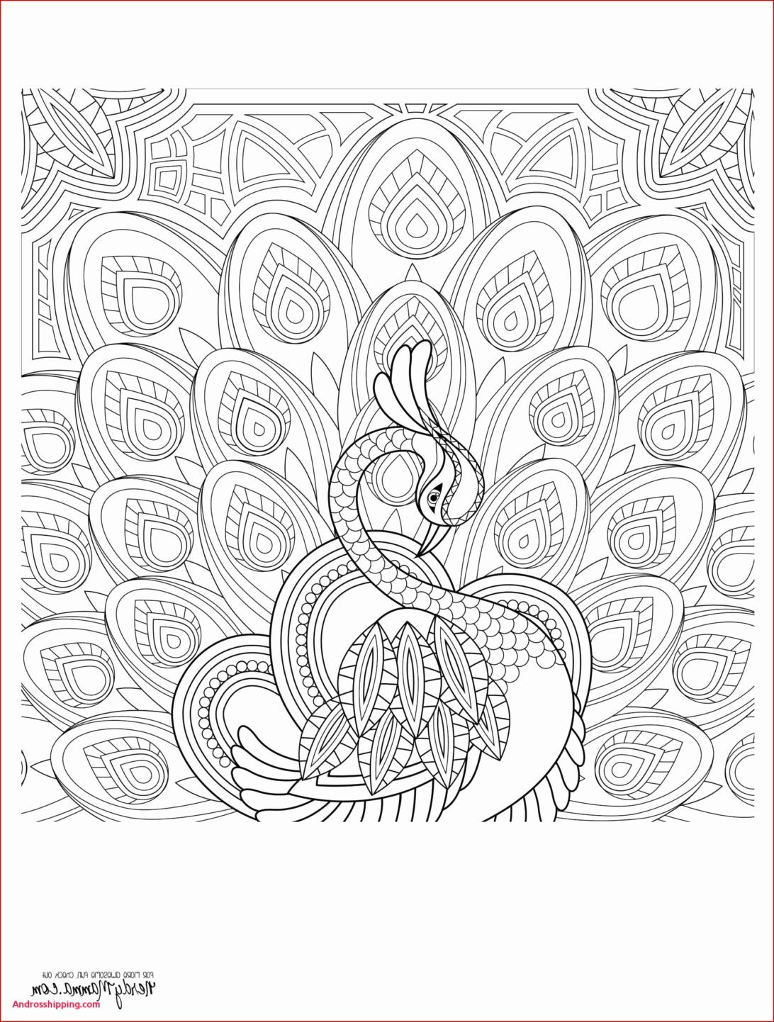Color By Number Printable For Adults Luxury Coloring Pages Coloring Free Advanced Col Space Coloring Pages Summer Coloring Pages Merry Christmas Coloring Pages
