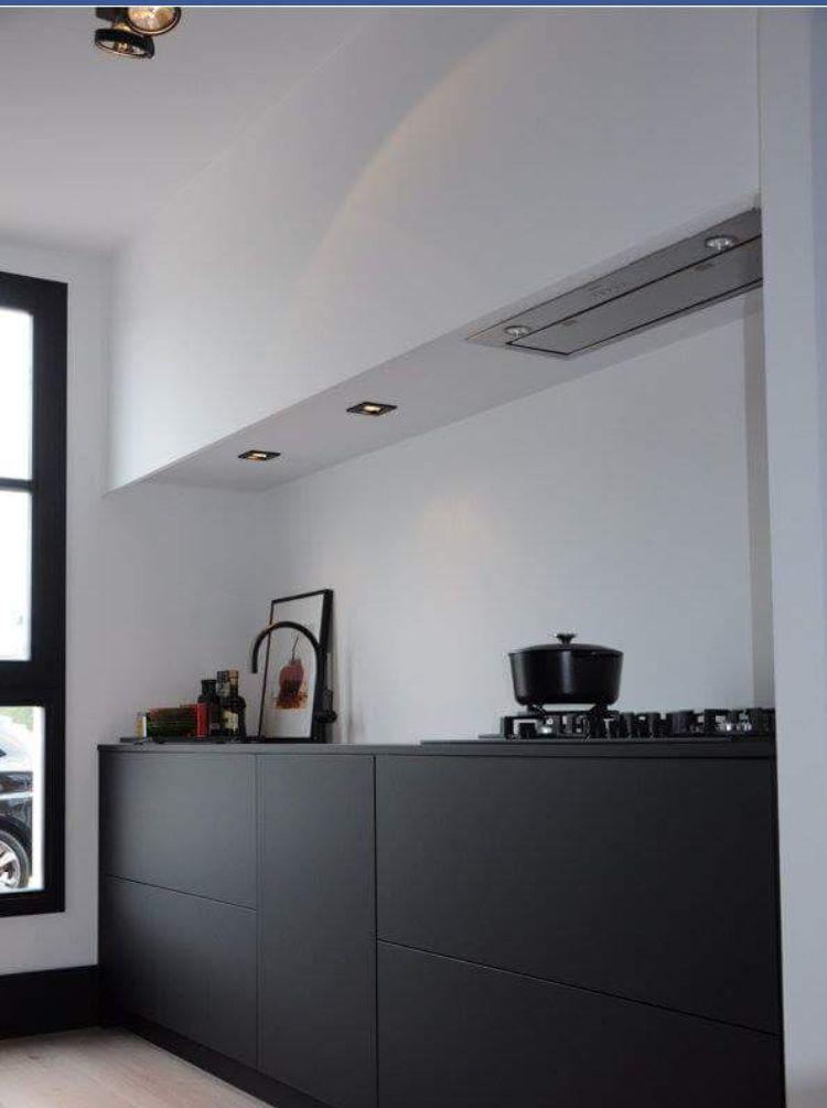 Pin de Yvette Poon en kitchens | Pinterest | Cocinas