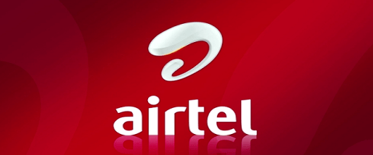 How To Get Free Internet On Airtel Prepaid Sim