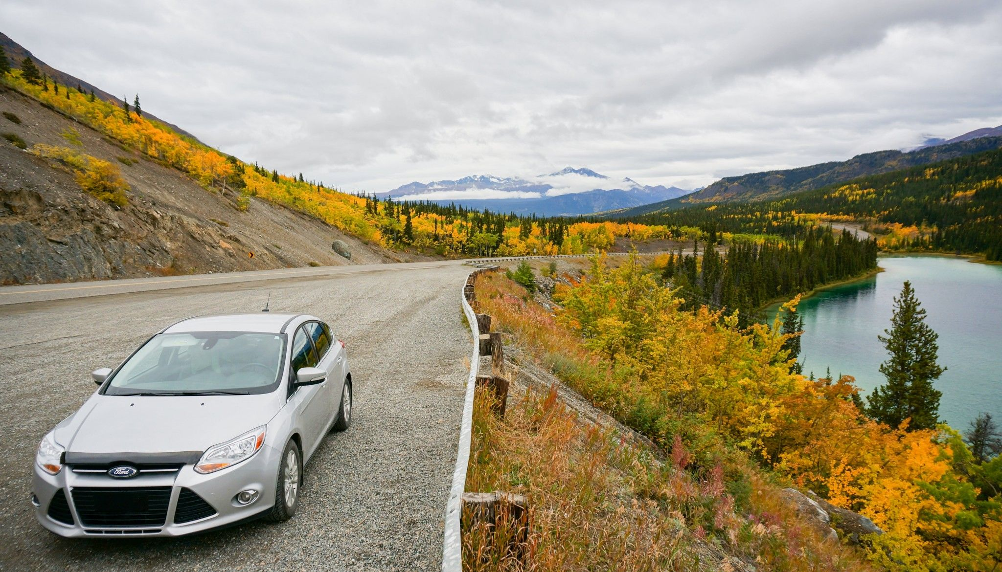 How To Book The Cheapest Car Rental Possible Car Rental Company