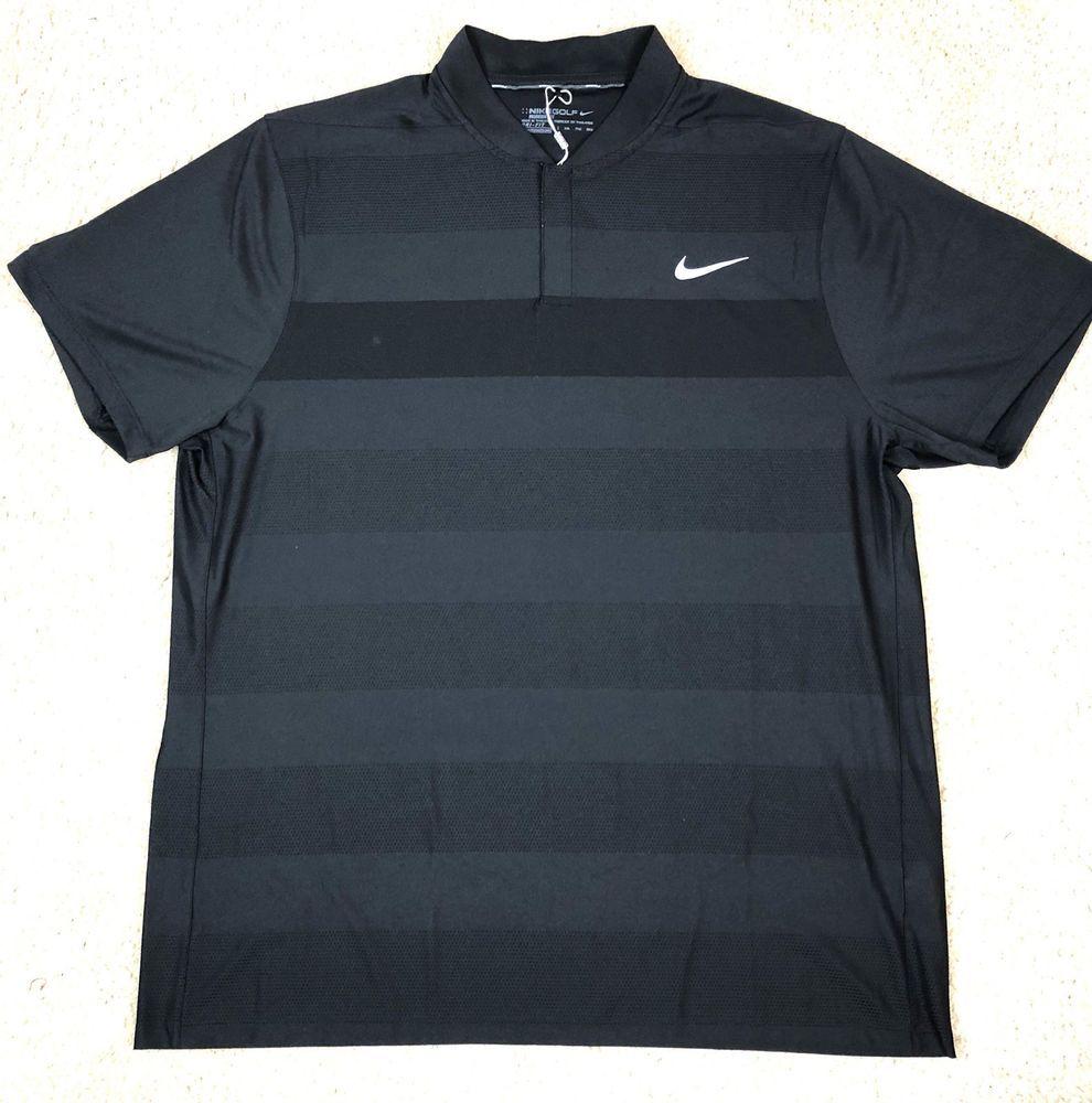 Nike Dri Fit Fly Swing Knit Stripe Golf Polo Shirt Size Xxl 802830 010 Nwt 100 886691415022 Ebay Nikegolfpoloshi Alpha Shirt Nike Polo Shirts Nike Golf Men [ 1000 x 990 Pixel ]
