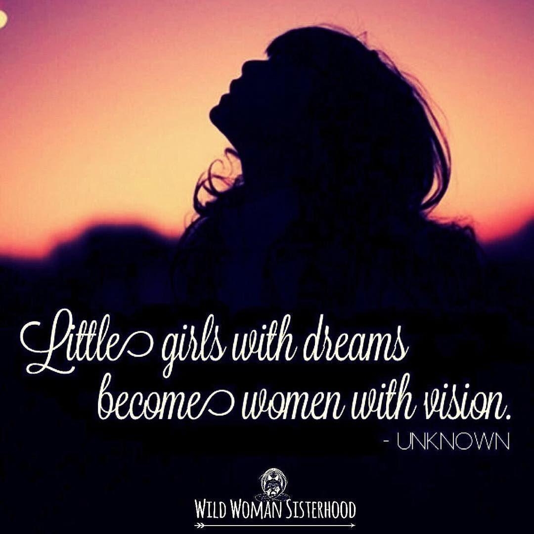WILD WOMAN SISTERHOOD #WildWomanSisterhood #nature #earthenspirit #touchtheearth #wildwomanmedicine #motherearth #rewild #you #sacredwoman #motherearthandchild #wildwomanteachings #byronbay #australia by wildwomansisterhood
