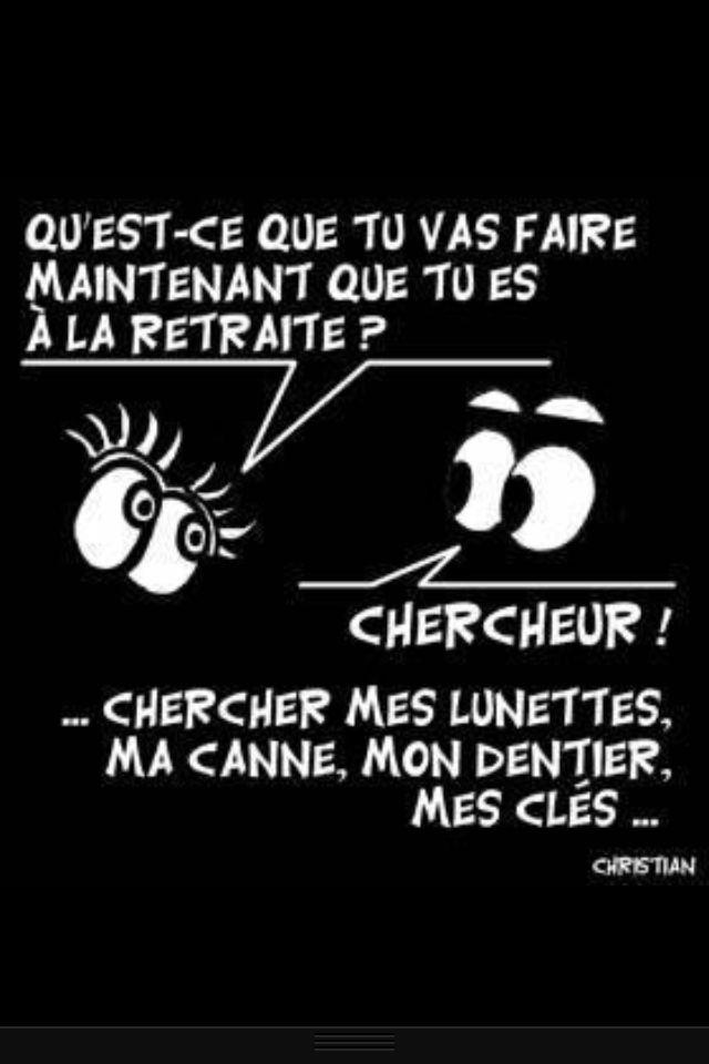 épinglé Par Mohamed Say Sur Citation Humour Citations Les
