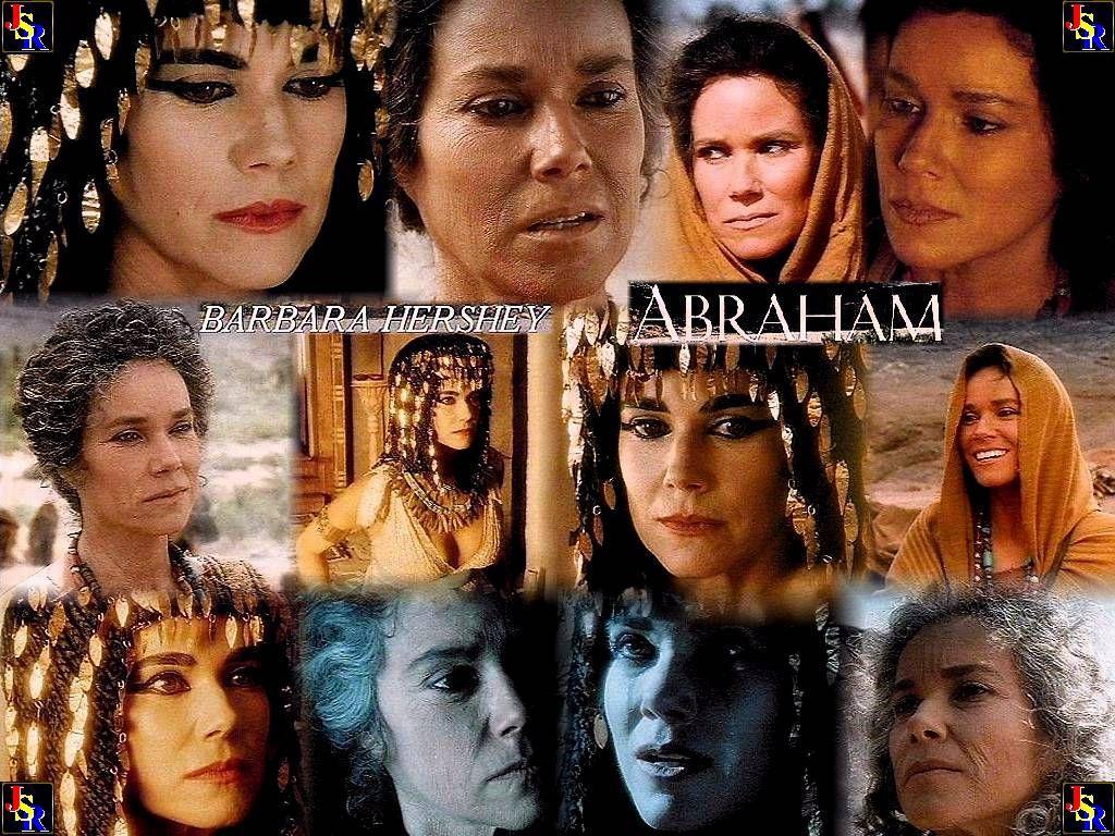 abraham 2000 abram lives in harran a rich city his wife sarah