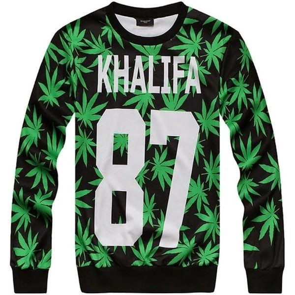 sweater para mujer swag - Buscar con Google  a9563b94d8f