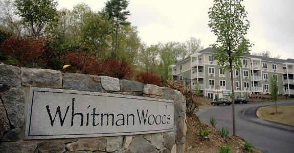 Whitman Woods Affordable Apartments In Tyngsborough Ma Found At Affordablesearch Com 2 Beds Available Bran Affordable Apartments Apartment Apartment Listings