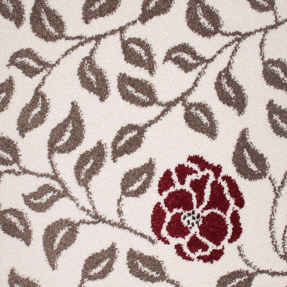 Flower Castle Wilton Carpet Onlinecarpets Wilton Carpet