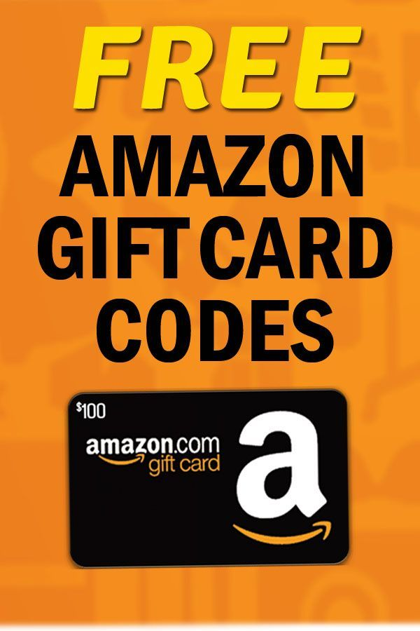 Photo of $1000 FREE Amazon Gift Cards – Earn AMAZON Gift Cards And Shop From Amazon,
