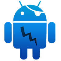 One click root 1.0.0 activation key