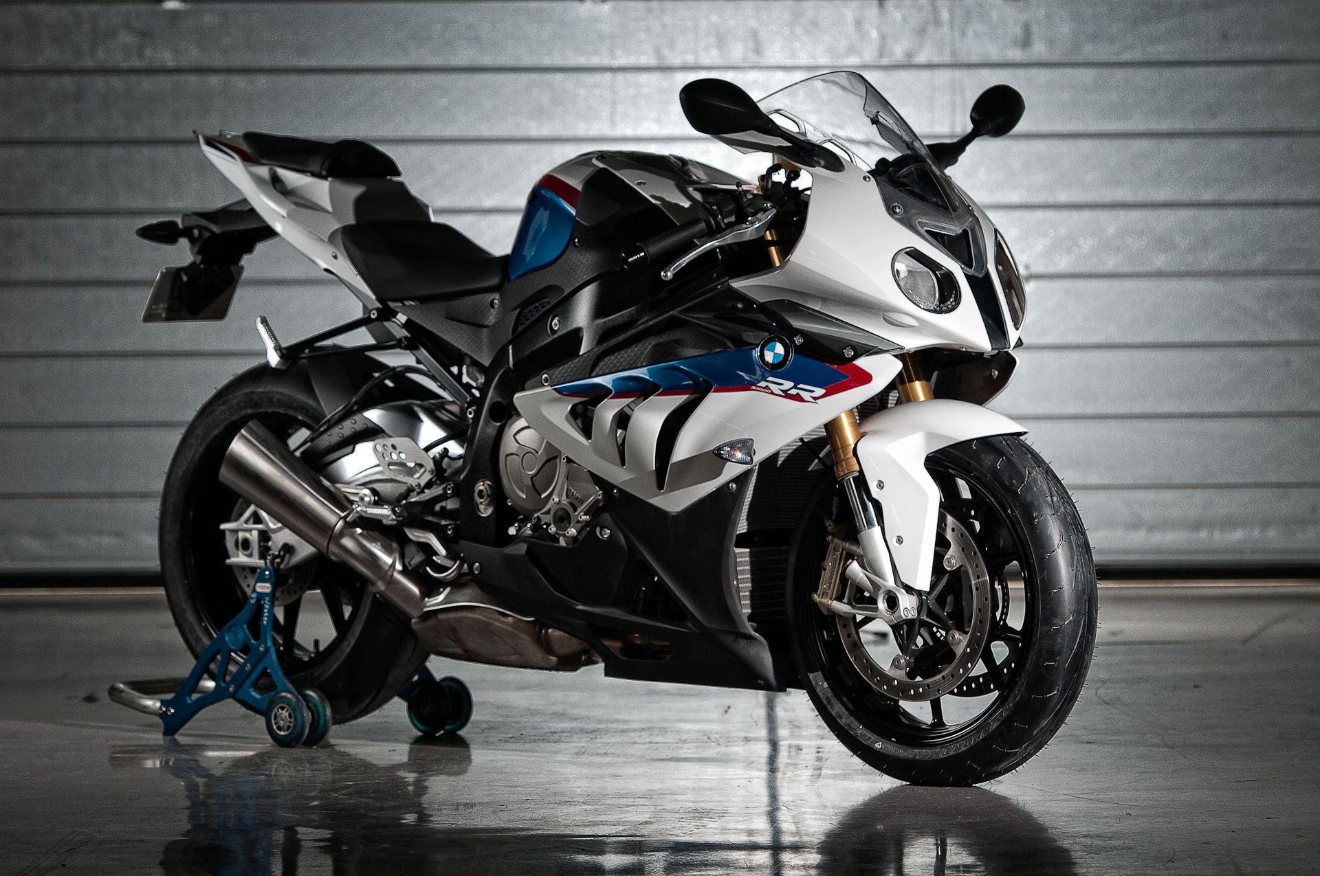 Bmw S1000rr Bike Bmw S1000rr Bmw Motorrad Motorcycle Culture