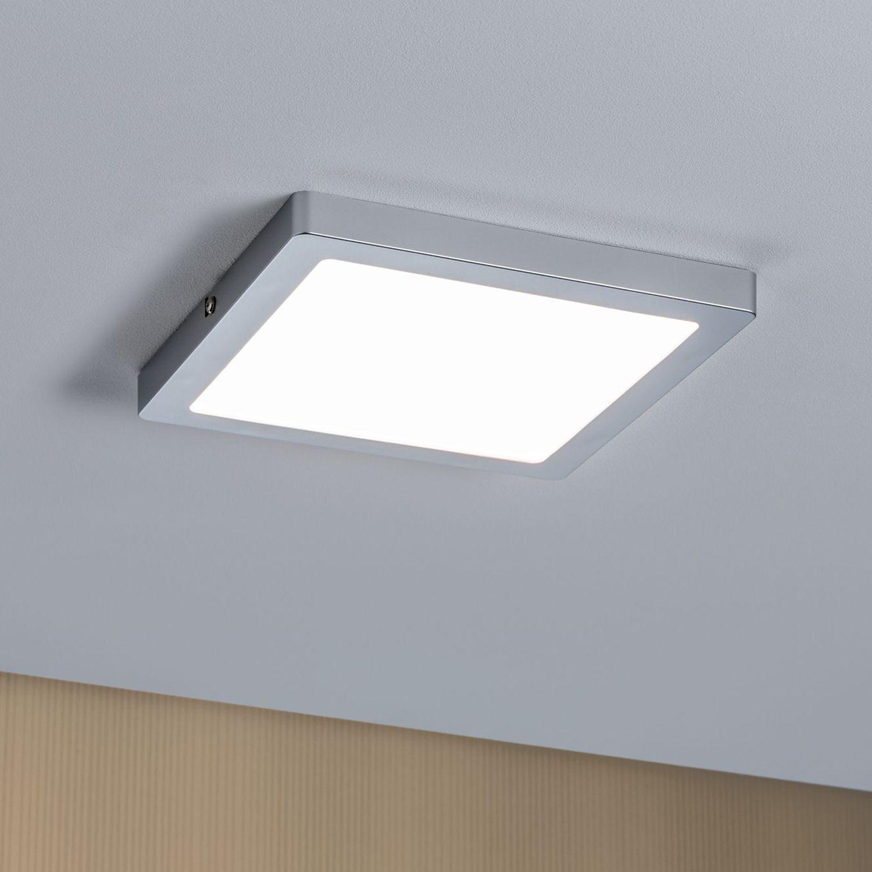 Indirekte Beleuchtung Selber Bauen Holz Deckenleuchten Design Gunstig Kristall Lampe Reinigen Bad Deckenleuch Led Deckenlampen Deckenleuchten Deckenlampe