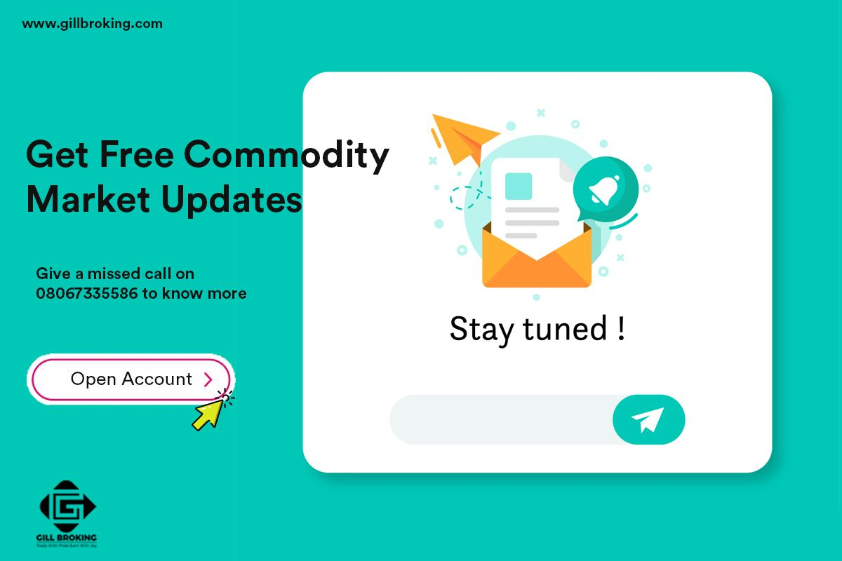 Commodity Prices Live Find The Latest Commodity News Commodity Market Updates Commodity Price Chart And Technic In 2020 Commodity Market Trading Charts Price Chart