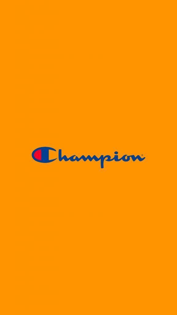 wallpapers champion logo Champion pink Szukaj w Google