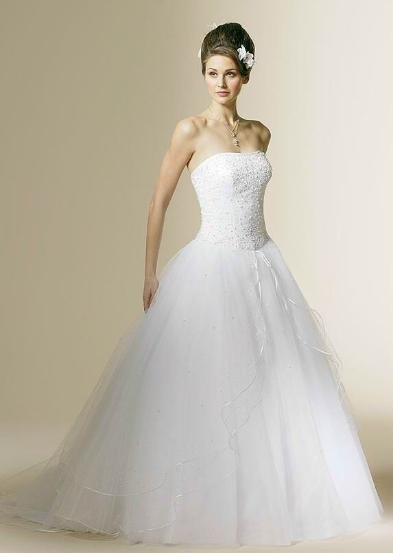 1000  images about Weeding dresses on Pinterest | Exotic beaches ...