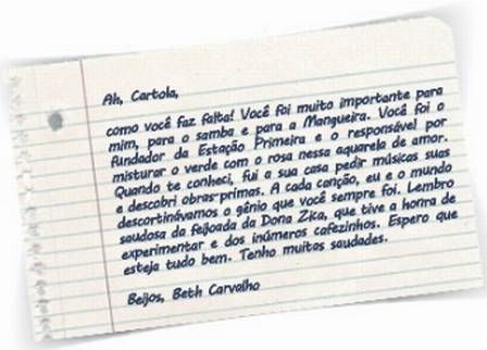 Beth Carvalho Martinho Da Vila Zeca Pagodinho E Arlindo Cruz