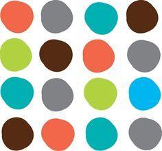 Color Palette Gender Neutral Enough Neutral Baby Colors