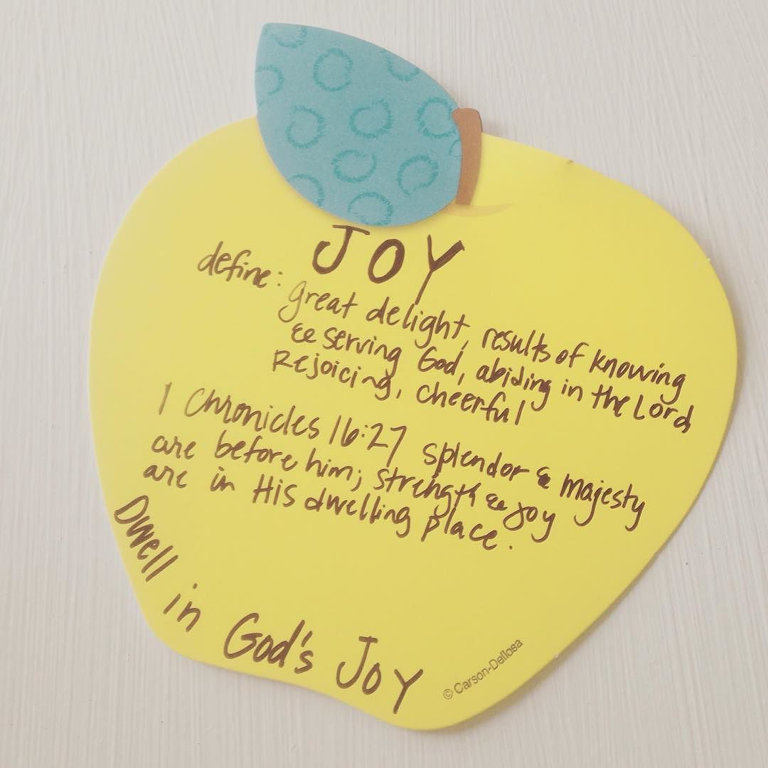Pin by les feldick bible study on bible journaling pinterest spiritual gifts bible verses dear friend journaling joy caro diario scripture verses bible scriptures glee negle Gallery