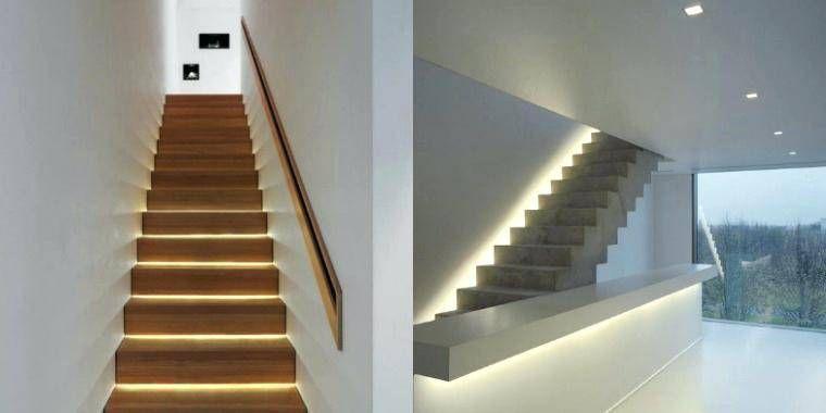 Spot Escalier Interieur Spot Pour Escalier Interieur Idees Design Spot Escalier Trending Decor Stairs Design