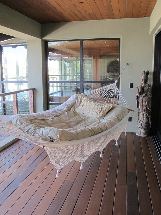 awesome hammock design   awesome hammocks for indoors  fascinating eclectic porch with mattress   awesome hammock design   awesome hammocks for indoors  fascinating      rh   pinterest co uk
