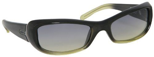 7c20f4aeed64 Spy Jade Womens Sunglasses Grasshopper SPY.  42.97. Lens width  50  millimeters. Composite