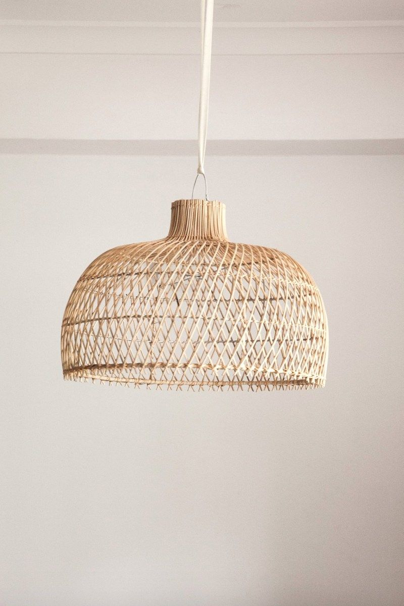mediterranean style lighting. Kim Soo Home Retains The Best Aspects Of Bohemian And Mediterranean Styles, Combining Them With Traditional Ethnic Elements. Style Lighting