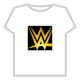 Roblox Skins Wwe T Shirts Template Wwe T Shirts Shirt Template