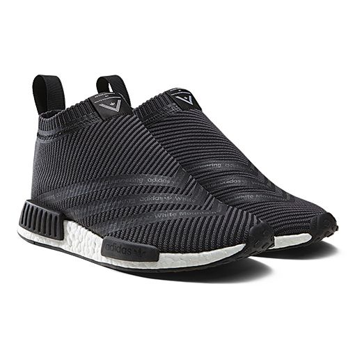 adidas Originals x Blanco Mountaineering Sneakers NMD City Sock | Sneakers Mountaineering 88dfa2