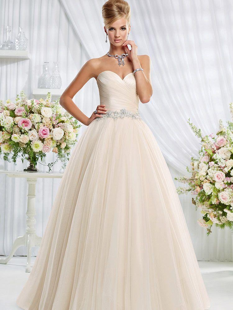 Ronald Joyce 69018 Western Wedding Dresses Pinterest Wedding