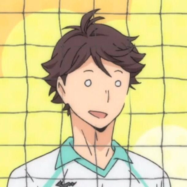 Photo of Haikyuu characters x readers!!! Some of them are long chapters so bew… #romanc…