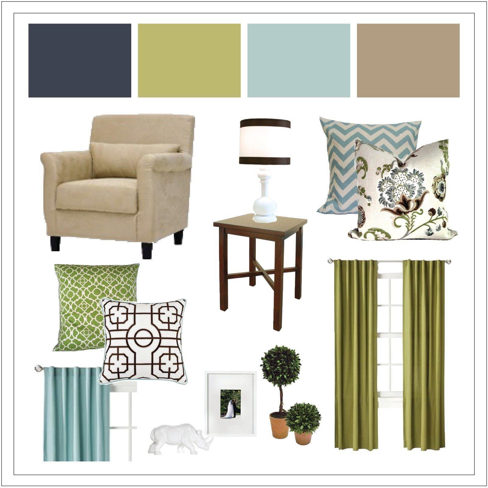 Best Online Living Room Design Board Living Room Design Board 640 x 480