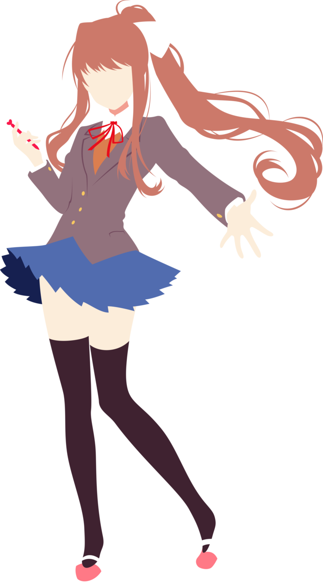 Pin On Welcome To The Literature Club