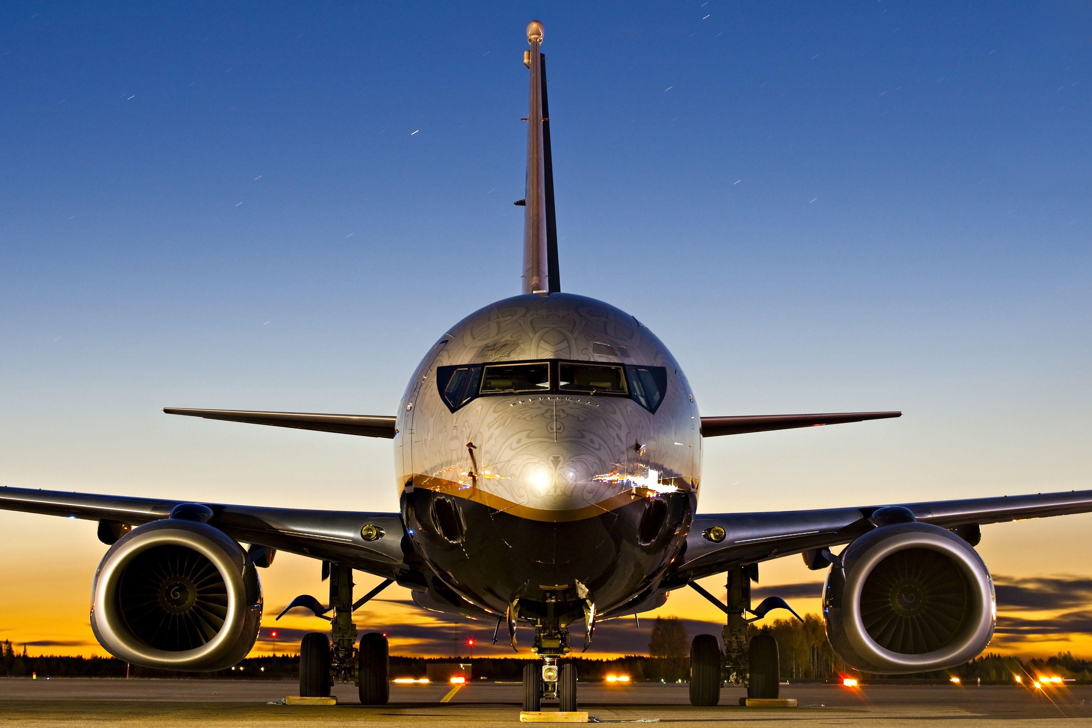 AirportDetails Air charter, Jet, Aircraft