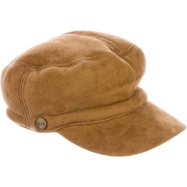 ACCESSORIES - Hats UGG zrELb4Zvn