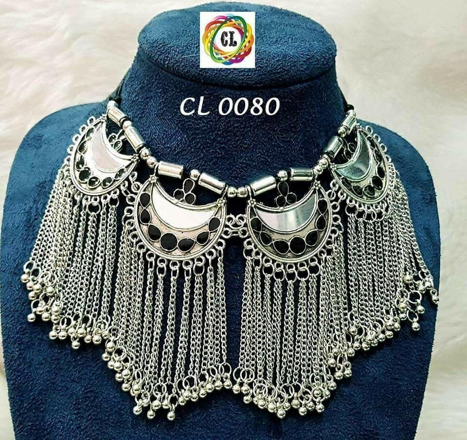 BUY ONLY 499 RS for more details DM or whtsapp9724908473 fashion