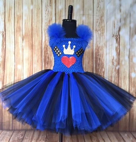 Descendants Evie Tutu Descendants Tutu Evie Girls Costume Descendants Evie Girls Tutu Dress Tutus For Girls Girls Tutu Dresses Ladybug Tutu