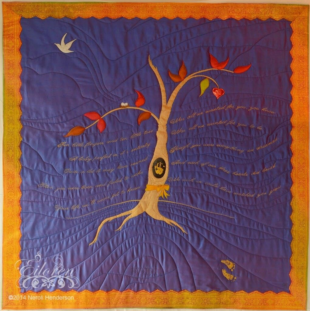 Pin by Madeleine Brunelle on Quilting!!! | Pinterest : quilting convention - Adamdwight.com