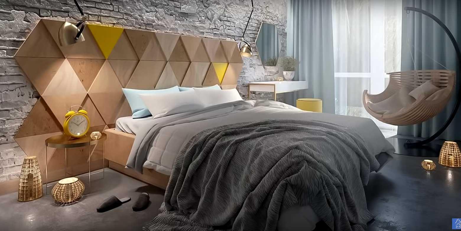 Bedroom Colors Wall Ideas | Bedroom colors, Pastel bedroom ...