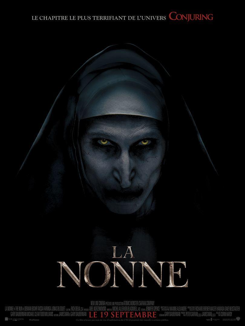 La Nonne Vf La Nonne Streaming Vf La Nonne Streaming La Nonne Streaming Film La Nonne S Affiches De Films D Horreur Film De Peur Personnage Film Horreur