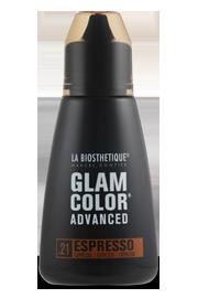 La Biosthetique Glam Color Advanced Espresso A Colour Toning