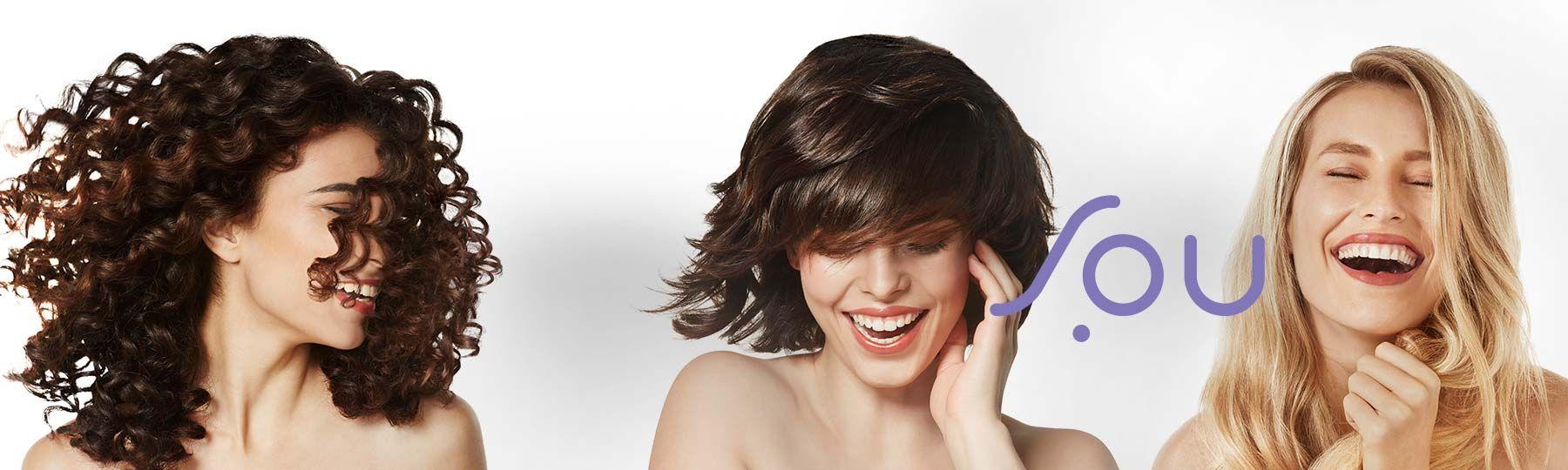 http://rede.natura.net/espaco/RoseliSantos SOU tem uma linha completa para todos os tipos de cabelo. Sem desperdício, com fragrância deliciosa e a qualidade Natura. Para você aproveitar até a última gota.