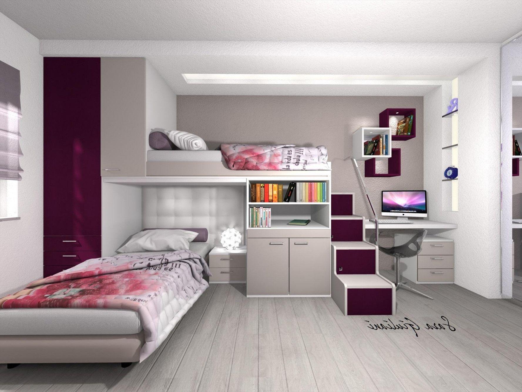 Billige Loft Betten Fuer Kinder Am Besten Etagenbetten Fuer Kinder