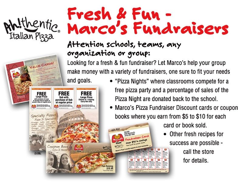 picture regarding Marco's Pizza Printable Coupons identified as Card Marcos Pizza - MuzicaDL