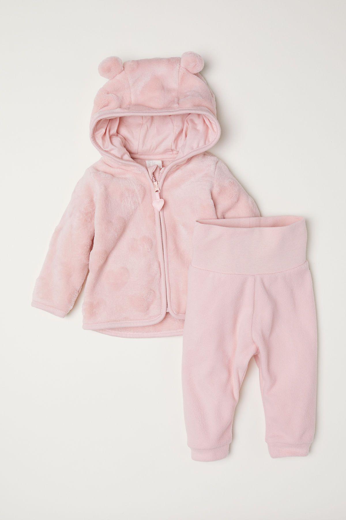 Jacke und Hose | Jacken, Kinderbekleidung mädchen und