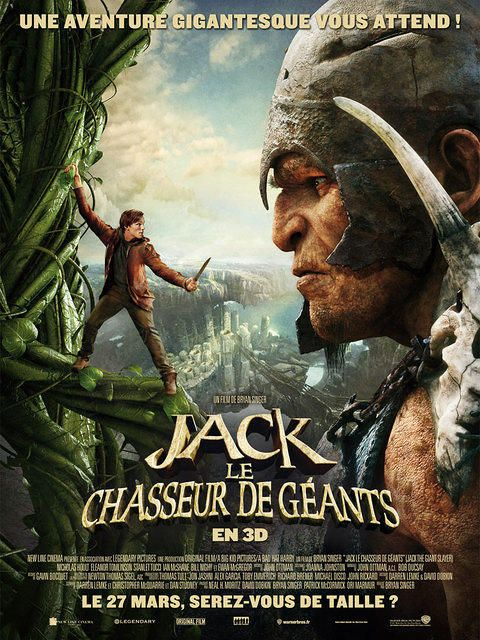 Jack The Giant Slayer 2013 Watch Free Online Hd 1080 And Download Now Film Perang Nicholas Hoult Bioskop