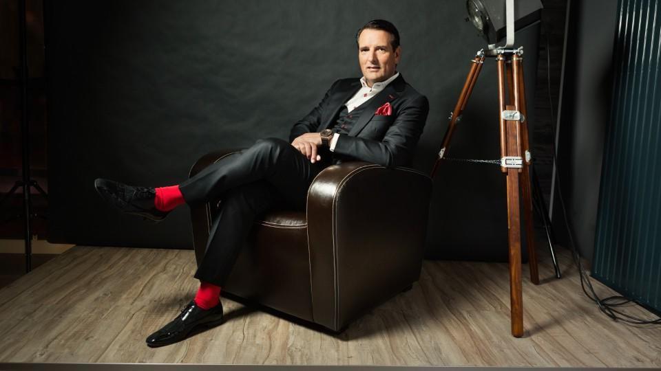 Ralf Dummel Das Vermogen Des Unternehmer Lowen 2021 Vermogen Unternehmungen Geld Investieren
