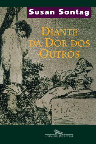 Pin De Brenda S F Em Livros Livros De Filosofia Livros De