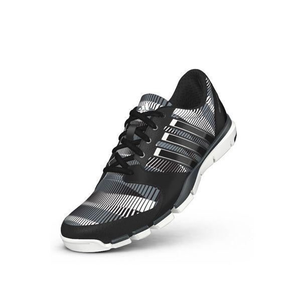 Sepatu Fitness Adidas Adipure Tr 360 W Celebration Merupakan